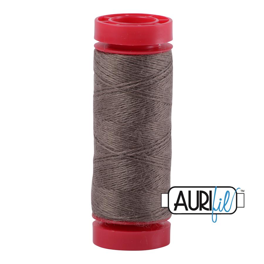 Aurifil Wool 12wt, Col. 8905