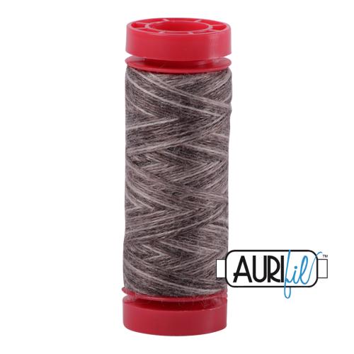 Aurifil Wool 12wt, Col. 8012