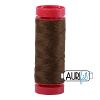 Aurifil Wool 12wt, Col. 8932