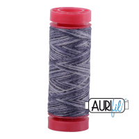 Aurifil Wool 12wt, Col. 8010