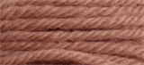Anchor Tapestry Wool - 10m - Col. 9636