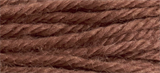 Anchor Tapestry Wool - 10m - Col. 9640