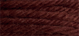 Anchor Tapestry Wool - 10m - Col. 9644