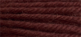 Anchor Tapestry Wool - 10m - Col. 9646