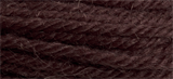Anchor Tapestry Wool - 10m - Col. 9648