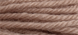 Anchor Tapestry Wool - 10m - Col. 9654