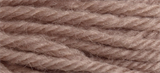 Anchor Tapestry Wool - 10m - Col. 9656
