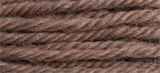 Anchor Tapestry Wool - 10m - Col. 9658