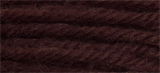 Anchor Tapestry Wool - 10m - Col. 9664
