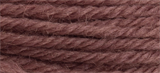 Anchor Tapestry Wool - 10m - Col. 9678