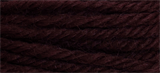 Anchor Tapestry Wool - 10m - Col. 9684