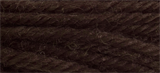 Anchor Tapestry Wool - 10m - Col. 9666