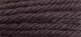 Anchor Tapestry Wool - 10m - Col. 9766