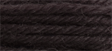 Anchor Tapestry Wool - 10m - Col. 9768