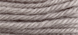 Anchor Tapestry Wool - 10m - Col. 9774