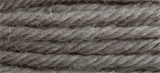 Anchor Tapestry Wool - 10m - Col. 9776