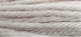 Anchor Tapestry Wool - 10m - Col. 9782