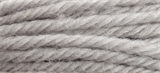 Anchor Tapestry Wool - 10m - Col. 9784