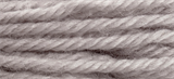 Anchor Tapestry Wool - 10m - Col. 9786