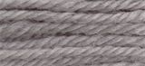 Anchor Tapestry Wool - 10m - Col. 9788