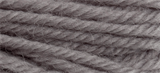 Anchor Tapestry Wool - 10m - Col. 9790