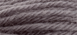 Anchor Tapestry Wool - 10m - Col. 9792
