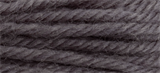 Anchor Tapestry Wool - 10m - Col. 9794