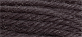 Anchor Tapestry Wool - 10m - Col. 9796