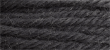 Anchor Tapestry Wool - 10m - Col. 9798