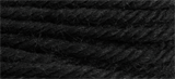 Anchor Tapestry Wool - 10m - Col. 9800 Black
