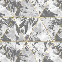 Libs Elliott - When Sparks Fly - Denim Dreams - 8730-MC (Concrete)