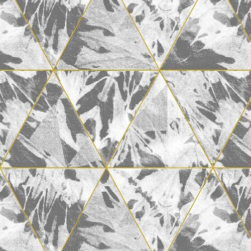 PRE-ORDER - Libs Elliot - When Sparks Fly - Denim Dreams - 8730-MC (Concret