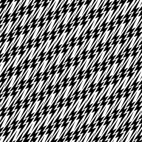 PRE-ORDER - Libs Elliot - When Sparks Fly - High Voltage - 8736-K (Midnight