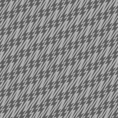Libs Elliott - When Sparks Fly - High Voltage - 8736-MC (Electric)
