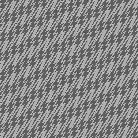 PRE-ORDER - Libs Elliot - When Sparks Fly - High Voltage - 8736-MC (Electri