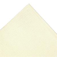 Aida - 11 Count - Cream