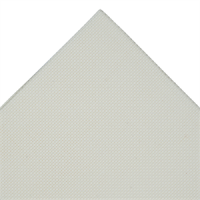Stitch Garden - Aida Cross-Stitch Material - 16 Count - Cream