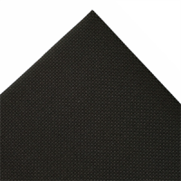Aida - 14 Count - Black