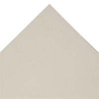 Stitch Garden - Aida Cross-Stitch Material - 18 Count - Cream