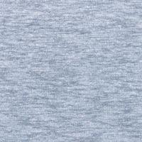 Hantex Linen Slub Jersey - 62381 Jeans Blue
