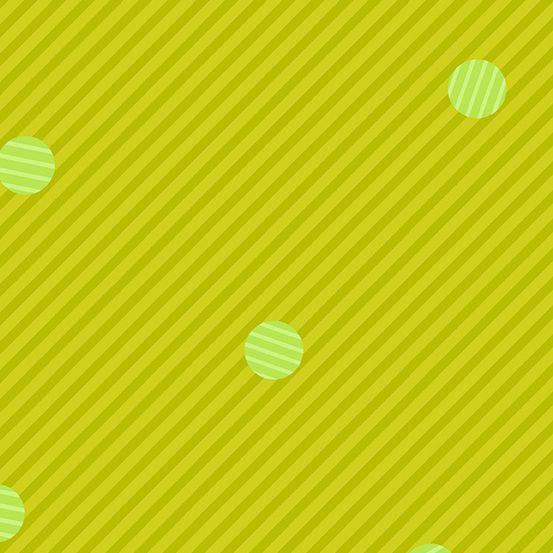 PRE-ORDER: Libs Elliott - Mixtape - Satisfaction - A-8868-G (Citron)