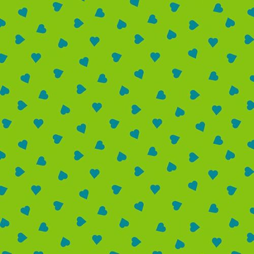 Libs Elliott - Mixtape - Heart Of Glass - A-8872-G (Lucky)