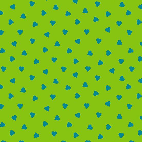 PRE-ORDER: Libs Elliott - Mixtape - Heart Of Glass - A-8872-G (Lucky)