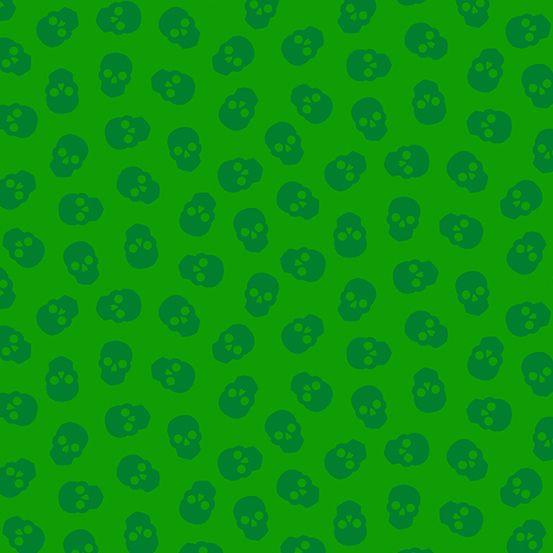 PRE-ORDER: Libs Elliott - Mixtape - Tainted Love - A-8870-G (Emerald)