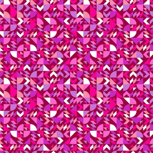 Libs Elliott - Mixtape - Come On Over - A-8867-E (Violet)