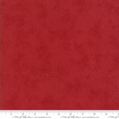 Moda - Holly Woods - Extra Wide Fabric (108