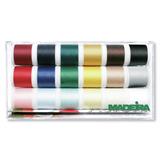 Madeira Aerofil Multipack Box
