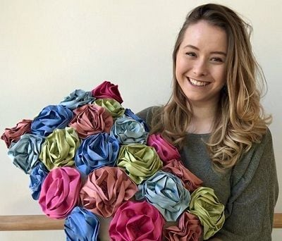 steph-flower-project2_gomp