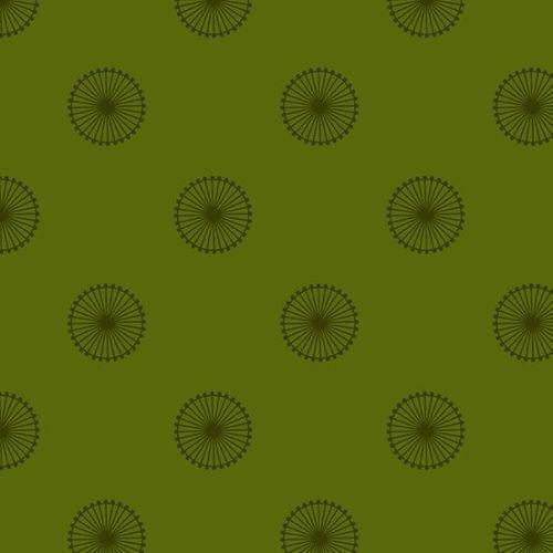 PRE-ORDER: Giucy Giuce - Quantum - Chromosome - No. A-8961-G (Spruce)