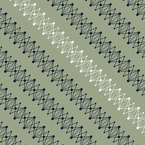 PRE-ORDER: Giucy Giuce - Quantum - DNA - A-8959-MC (Slate)